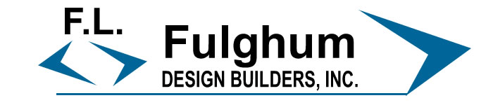Tampa, FL - General Contactors - F.L. Fulghum Design Builders, Inc.